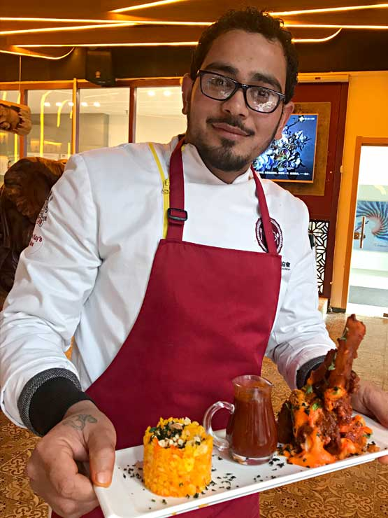 amber-palace-indian-restaurant-chef
